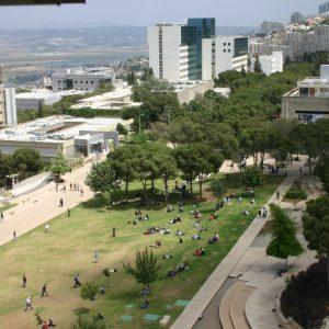 The 6 Best Life-Saving Israeli Inventions, so far!